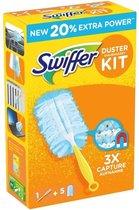 SWIFFER DUSTER ITB SK+5