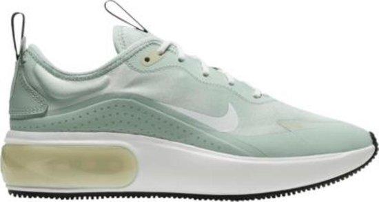 W Nike air max dia winter Maat 41