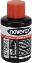 Noverox anti roest 100 ml