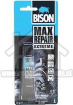 Max Repair Extreme Crd 20G*6 Nlfr - 6309239