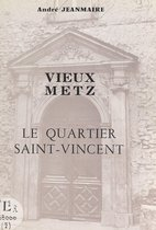 Vieux Metz