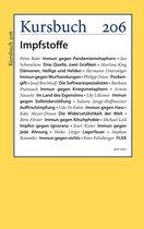 Kursbuch 206
