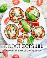 Appetizers 101