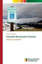 Inclusao Social pelo Turismo
