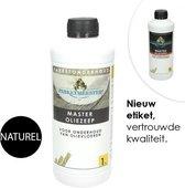 Parketmeester Reiniging en beschermingsmiddel Oliezeep 1 | Parketreiniger