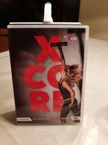 Get ready for reactive impact Xcore47