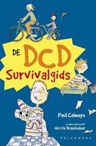 De dcd survivalgids