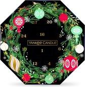 Countdown to Christmas - Advent Calendar