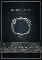 The Elder Scrolls Online Collection: Blackwood - Windows Download