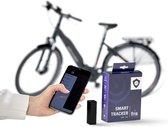 Smart Tracker voor elk type fiets