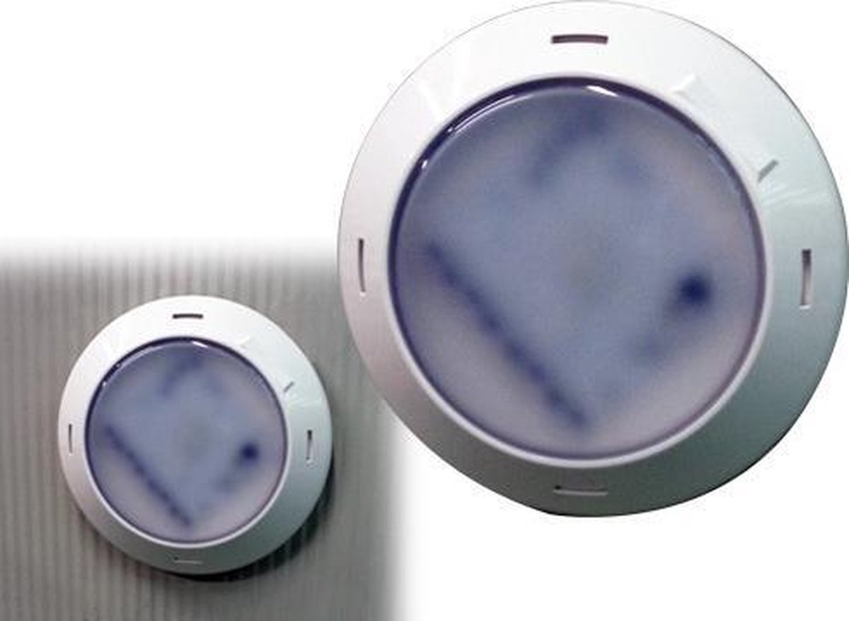 Gre - LED Projector - Zwembadverlichting - RGB