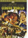 Circus World (Import)