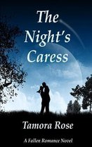 The Night's Caress