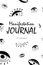 555 Manifestation Journal (6x9 Softcover Log Book / Planner / Journal)