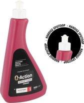 Silestone Q-Action met Spuitdop - 500ml - Werkbladreiniger voor composiet bladen