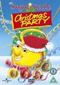 Singing Kettle Christmas Party (Import)