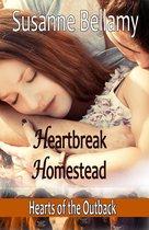 Heartbreak Homestead