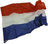 Gevelvlag Nederland 90x150cm