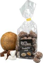 Kokos Melk Chocolade Kruidnoten - 225 Gram