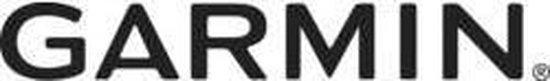 Garmin Siliconen bandje - Garmin Forerunner 230/235/630/735XT - Turquoise/Blauw - Garmin