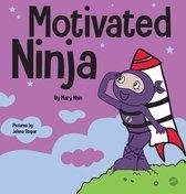 Motivated Ninja