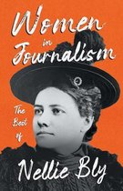 Omslag Women in Journalism - The Best of Nellie Bly