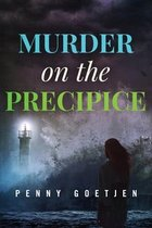 Murder on the Precipice