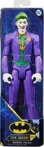 Batman The Joker 30cm