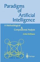 Paradigms of Artificial Intelligence