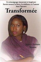 Transformee