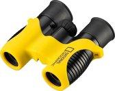 National Geographic Verrekijker - 6x21 - Junior - Licht & Compact
