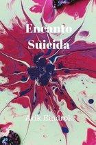 Encanto suicida