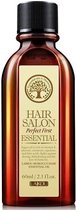 Argan olie 60 ml - Marokkaanse olie - Moroccan oil - Hydrateert, Verzacht & Herstelt - Hair Oil