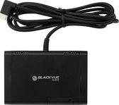 BlackVue CM100LTE Externe 4G LTE connectiviteitsmodule