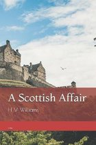 A Scottish Affair