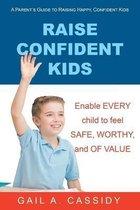 Raise Confident Kids