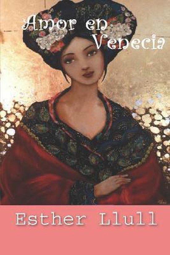 Amor en Venecia