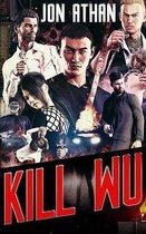 Kill Wu