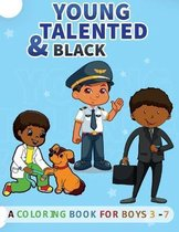 Young, Talented & Black