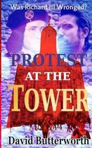 Protest At The Tower