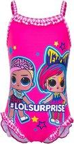 L.O.L. Surprise - Badpak - jaar