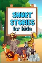 Short Stories for Kids
