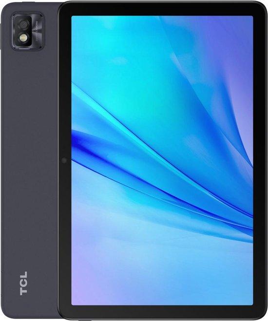 TAB 10s - Wifi - 32GB - Grijs