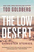 The Low Desert