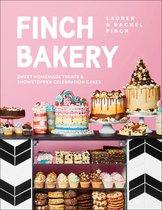 Finch Bakery