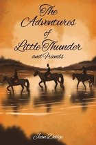 The Adventures of Little Thunder and Friends