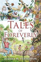 Tales of Foreverly