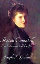 Roisin Campbell