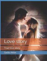 Love story 1
