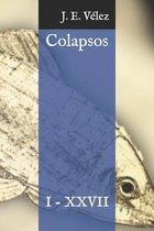 Colapsos